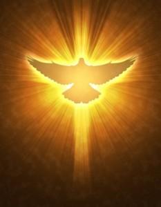 Holy-Spirit-krizma