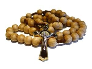 640_1601_rosary2006-01-16