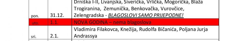 Blagoslov_2018-2019-page-001