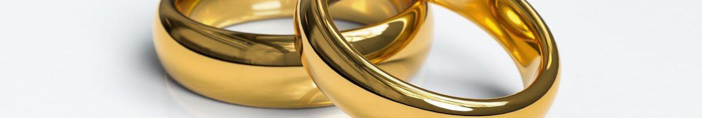 vjenčani prsteni